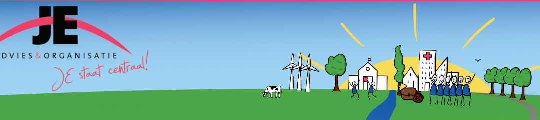 Gemeente Sudwest Fryslân 2019 – 2020